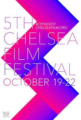 Festival du film de Chelsea - 2017