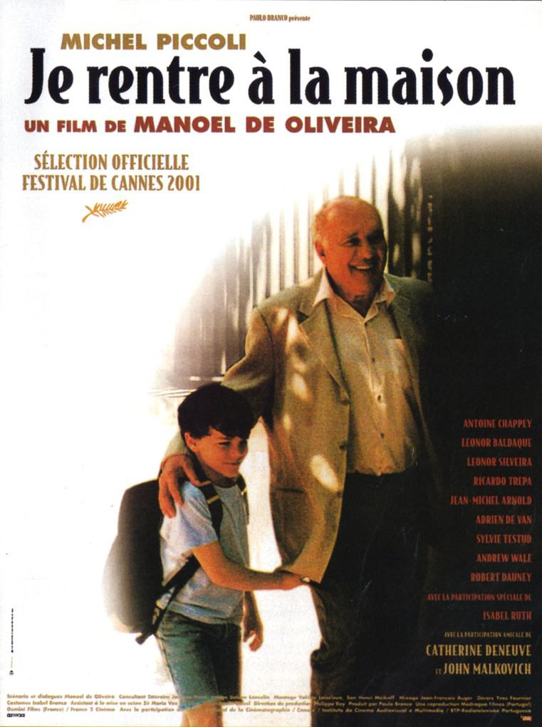 Senso Films