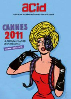 ACID - Cannes - 2011