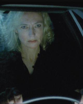 Marie-Claire Thébaux - Patricia Lory : Elle