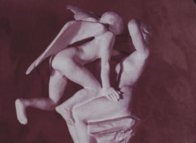 Hommage à Rodin