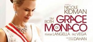 Box-office français dans le monde - Mai 2014