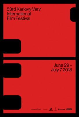 Festival Internacional de Cine de Karlovy Vary - 2018