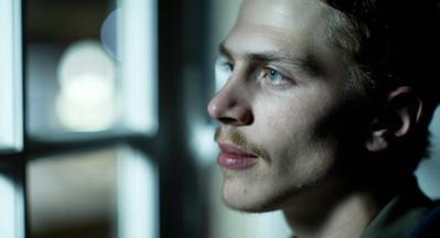 Comme un homme - © Patrick_Muller