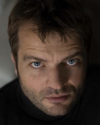 Fabien Remblier