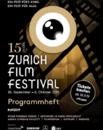Zurich International Film Festival - 2019