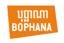 Bophana Production