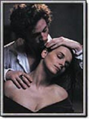 Confesiones intimas de una mujer