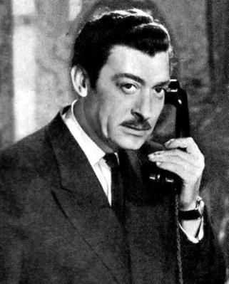 Henri Guisol
