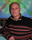 Alain Gabriel  Bisson