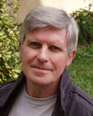 Gérard Dauzat