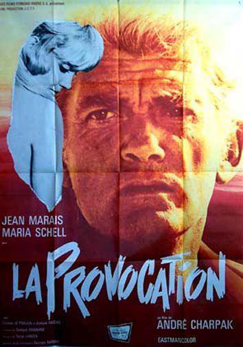 Georges Magnane