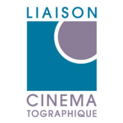 Liaison Cinématographique