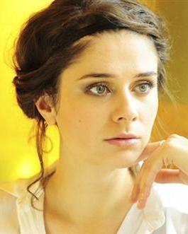 Amélie Glenn