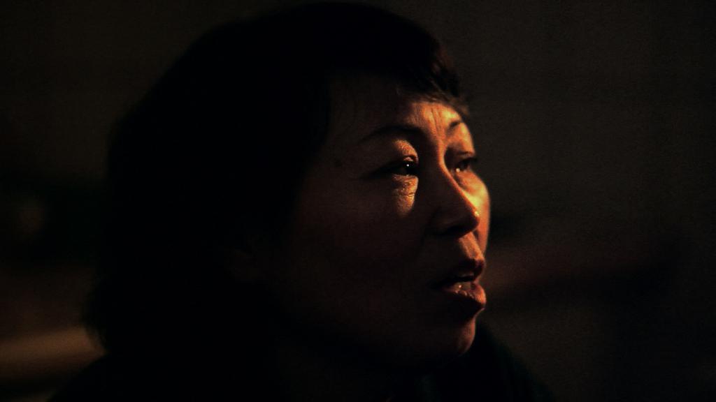 Fiu Shun Huang