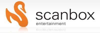 Scanbox Entertainment
