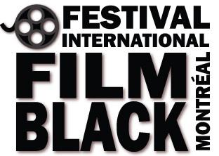 Festival international du Film Black de Montréal (FIFBM) - 2015