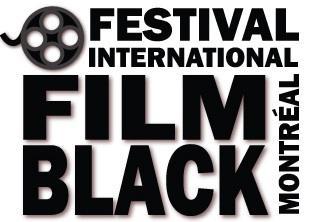 Festival international du Film Black de Montréal (FIFBM) - 2015