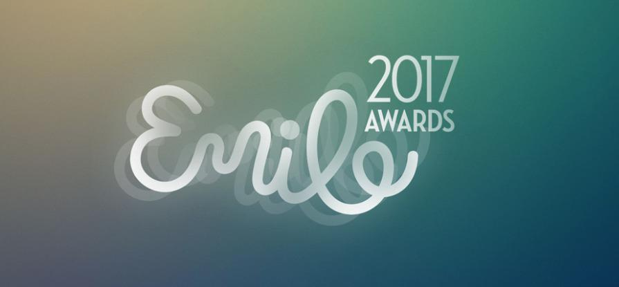 France leads nominations for the Emile Awards