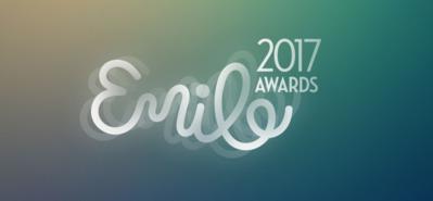 Francia encabeza las nominaciones a los Premios Emile