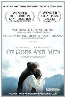 Box-office français dans le monde - Avril 2011