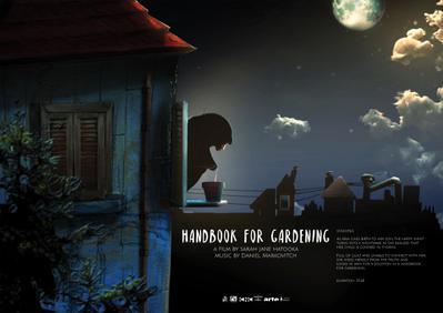 Handbook For Gardening