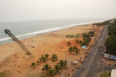 Lomé Vivina