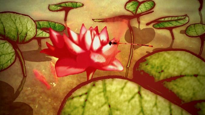 Stuttgart Trickfilm International Animated Film Festival  - 2007