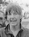 Jacqueline Meppiel