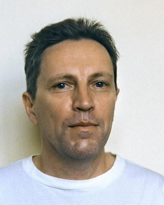 Andrey Plakhov