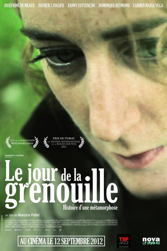 Dominique Treibert
