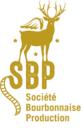 Société Bourbonnaise Production