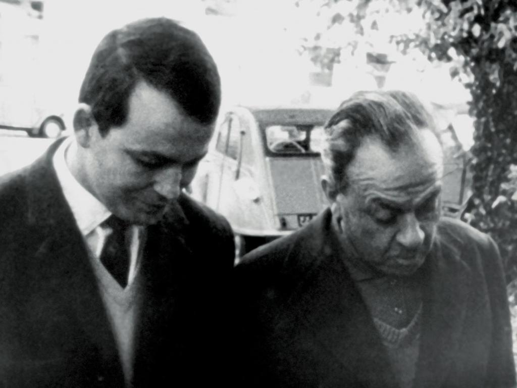 Dolorès Grassian
