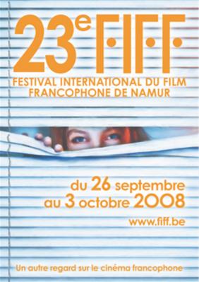 FIFF - 2008