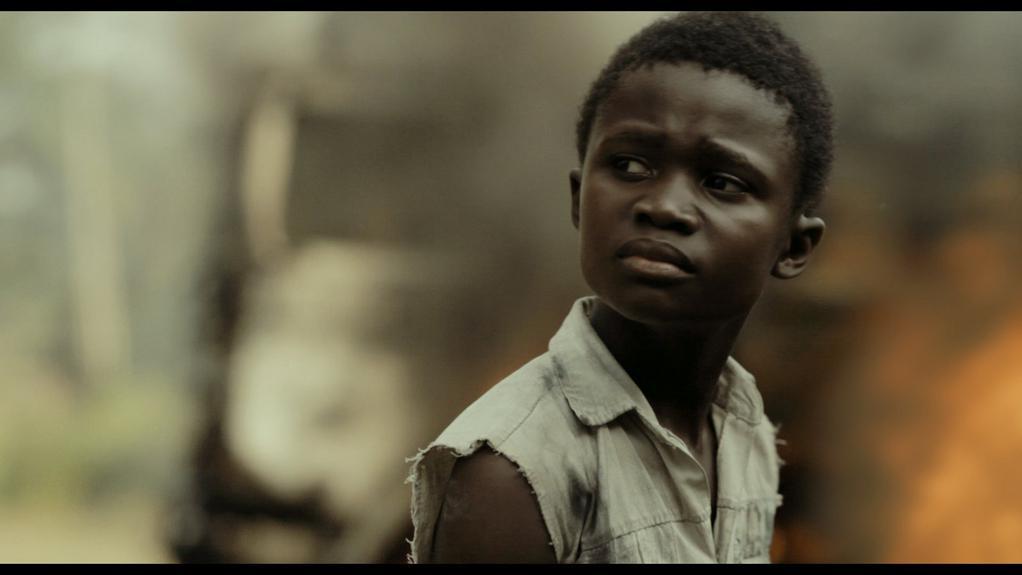 Festival International du Film de Durban - 2011
