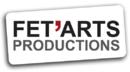 Fêt'Arts Productions