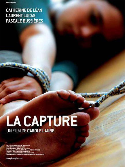 Carole Dubuc