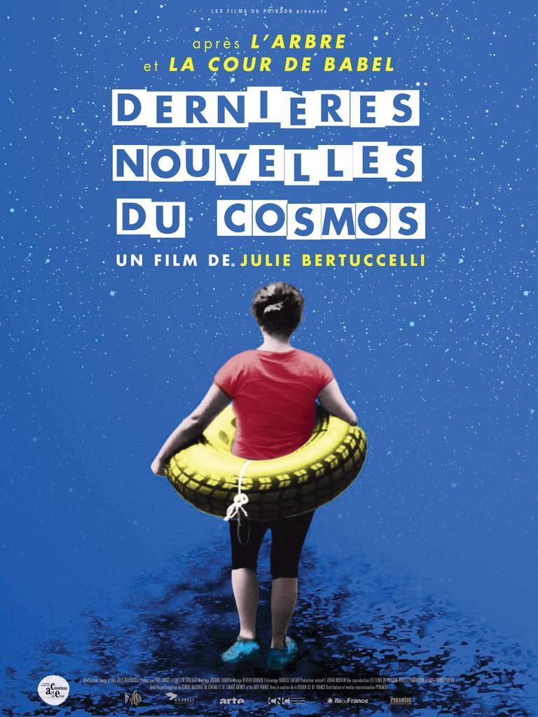 Olivier Goinard