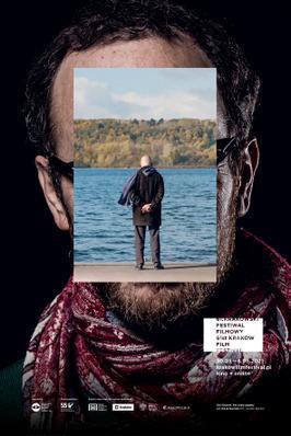 Festival international du court-métrage & du documentaire de Cracovie - 2021