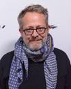 Frédéric Dubreuil