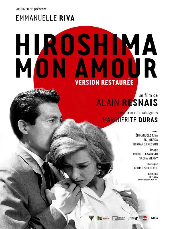 hiroshima mon amour 1959 unifrance films. Black Bedroom Furniture Sets. Home Design Ideas