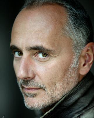 Thierry Sebban