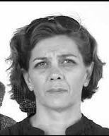 Delphine Garde-Mroueh