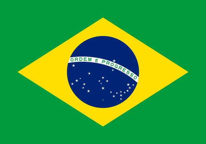 Dossier Brésil et Amérique latine 2010