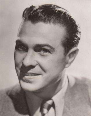 Georges Rigaud