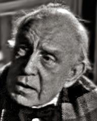 Charles Vissières