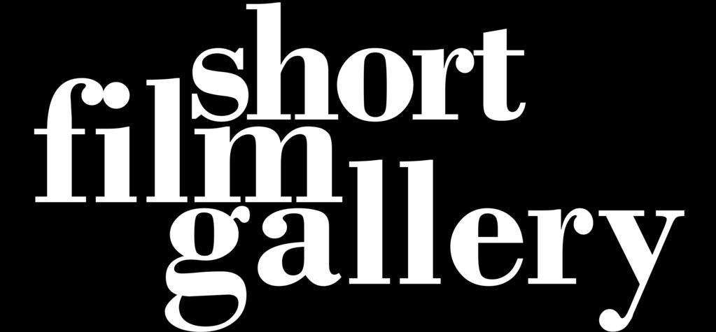 Lancement de la Short Film Gallery au Festival de Clermont-Ferrand