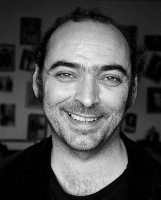 Édouard Audouin