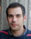 Osman Cerfon