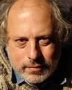 Michel Leviant
